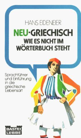 Buch 05