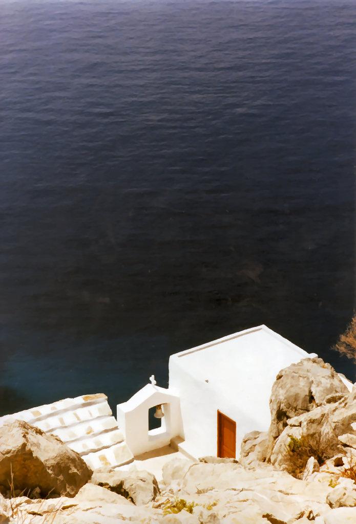 199606_Ag_Vasilious