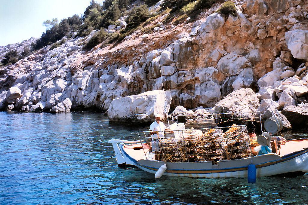 19970904_01_Garnelenfischer