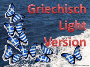gr_lernen_light