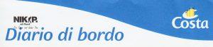 diario_di_bordo
