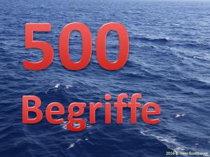 500_begriffe_gr