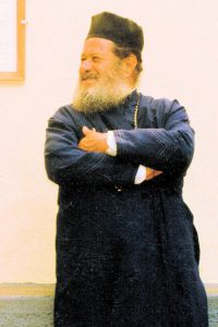 199110_panormitis