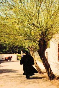 199204_panormitis