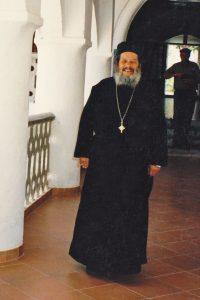 199205_panormitis